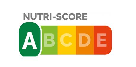 Система маркировки продуктов NutriScore фото