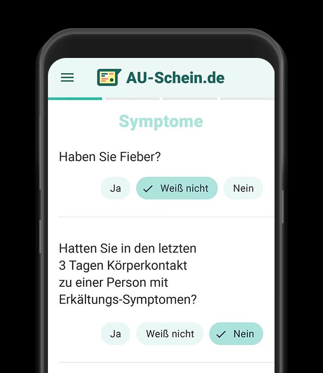 Новая услуга: что нужно знать обольничных по WhatsApp? фото 2