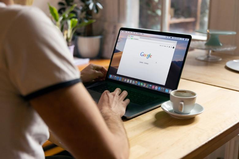Google начнет индексировать видео из Instagram и TikTok?