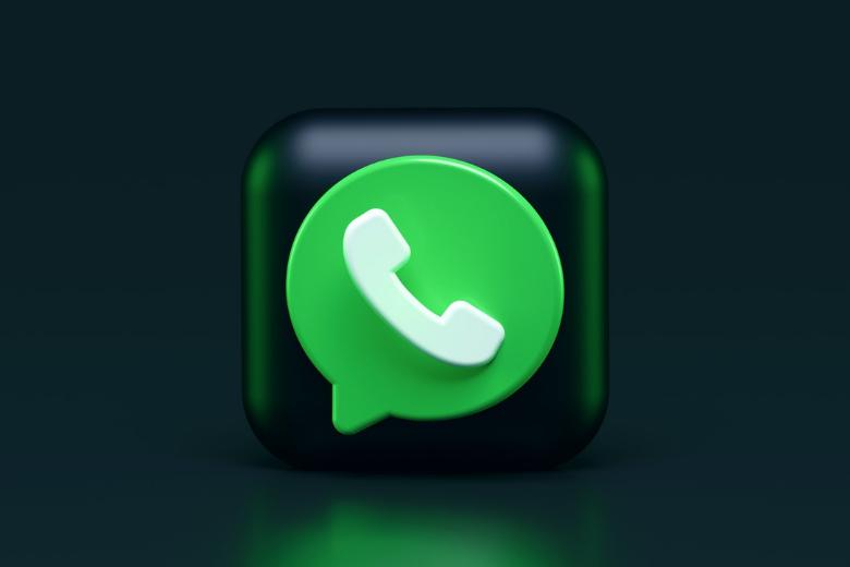 Обновление WhatsApp. Что изменится? фото 1