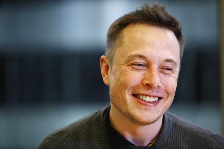 Илон Маск снова самый богатый человек на Земле фото 1