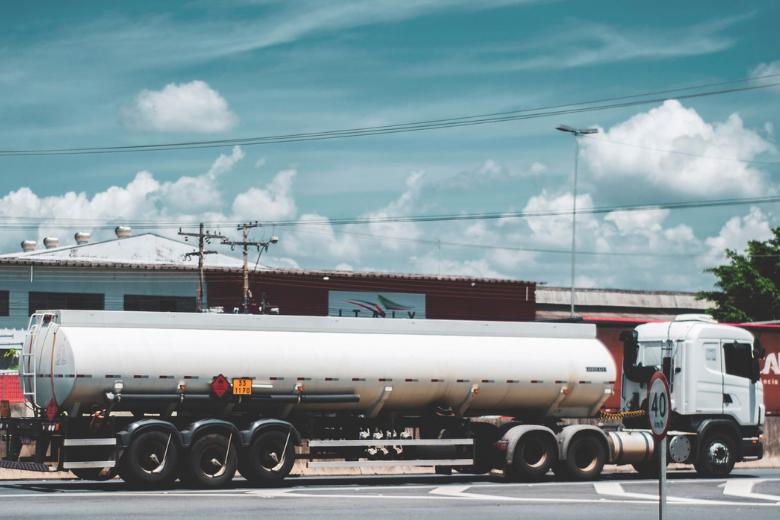 «Газпром» вдвое снизил поставки газа вГерманию фото 1