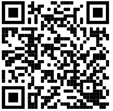 QR-код для получения цифровых водительских прав.