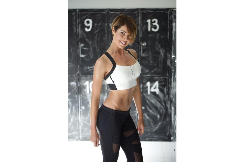 Оставаться в форме во время карантина: упражнения для души и тела (+видеотренировка) фото 2