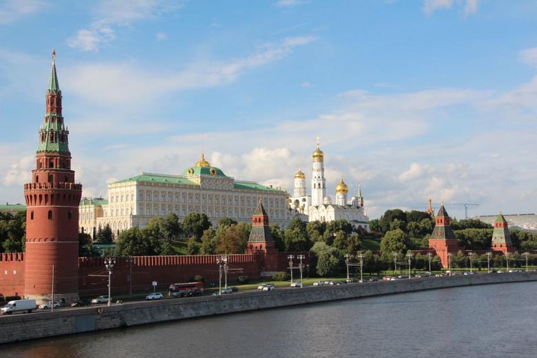 Учите русский язык, господа! фото 1