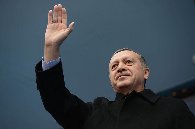 Причины провала государственного переворота в Турции фото 1