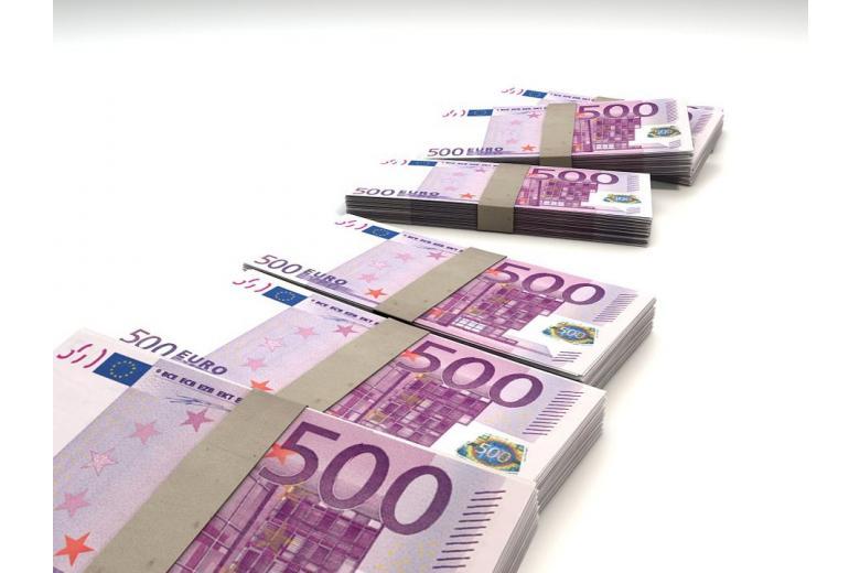Нашли банковские счета с ничейными миллионами фото 1