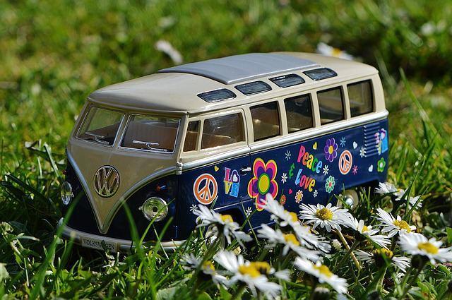 11-летний баварец возил пассажиров на угнанном автобусе фото 1