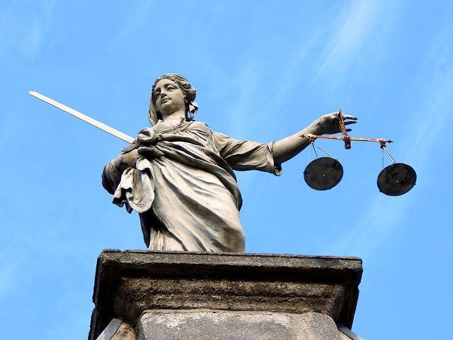 Обзор судебной практики фото 1