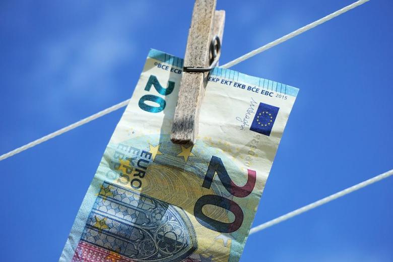В Германии на «отмытые» деньги финансируют экстремистов? фото 1