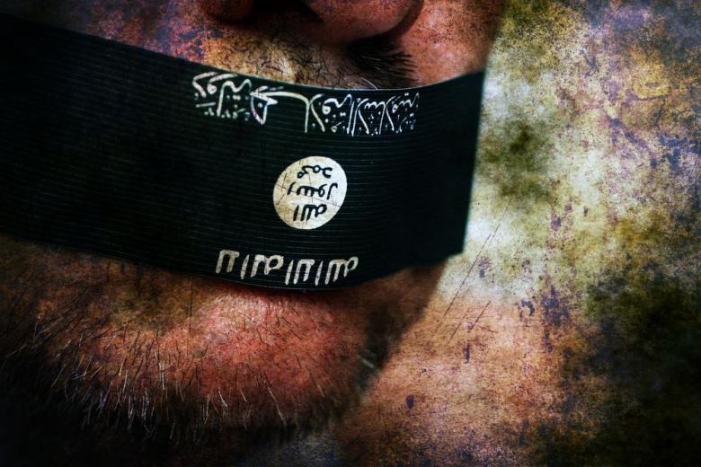 Джихадисты идут на контакт с властями Германии фото 1