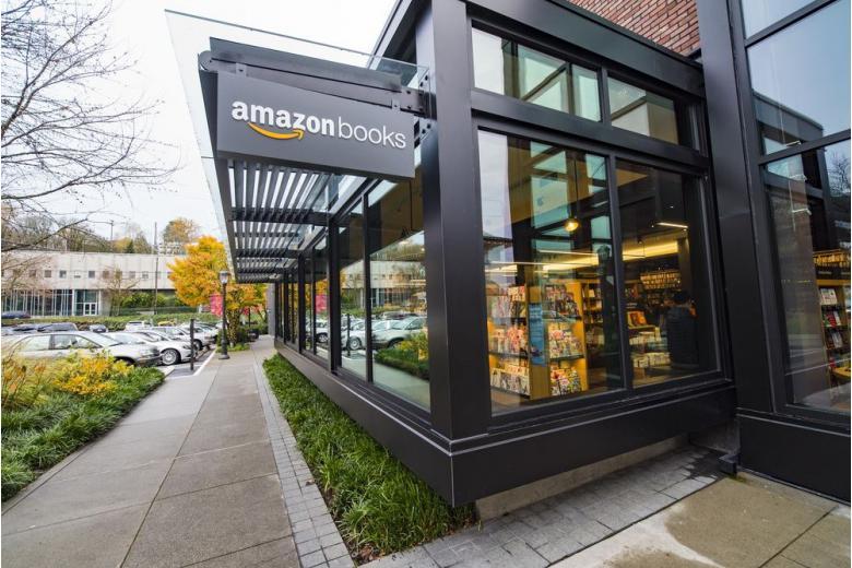 Amazon сделал доставку товаров дороже. Как сэкономить? фото 1