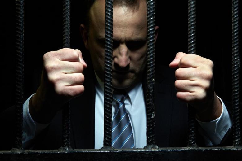 В Гамбурге задержали турецкого шпиона-убийцу фото 1
