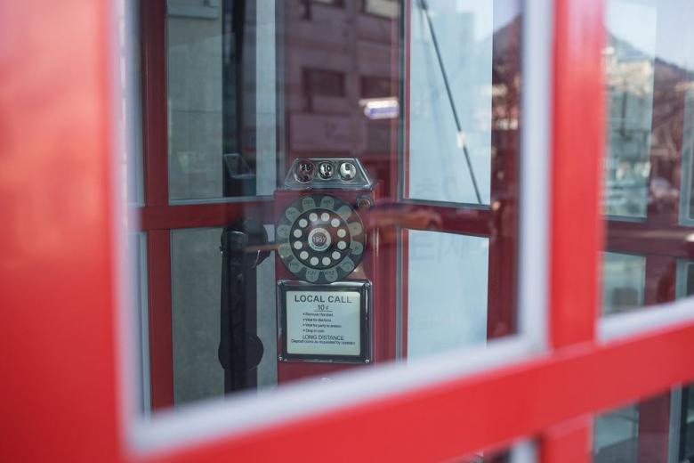 Справочник телефонных кодов городов Германии (55595-59759) фото 1