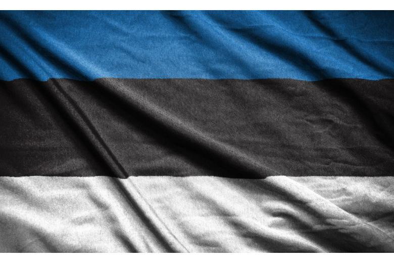 Представительства Эстонской Республики в Германии фото 1