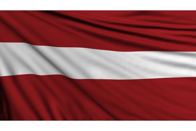 Посольство Латвии в Германии