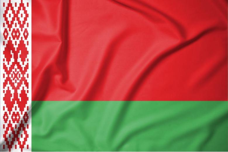 Посольство Беларуси в Германии
