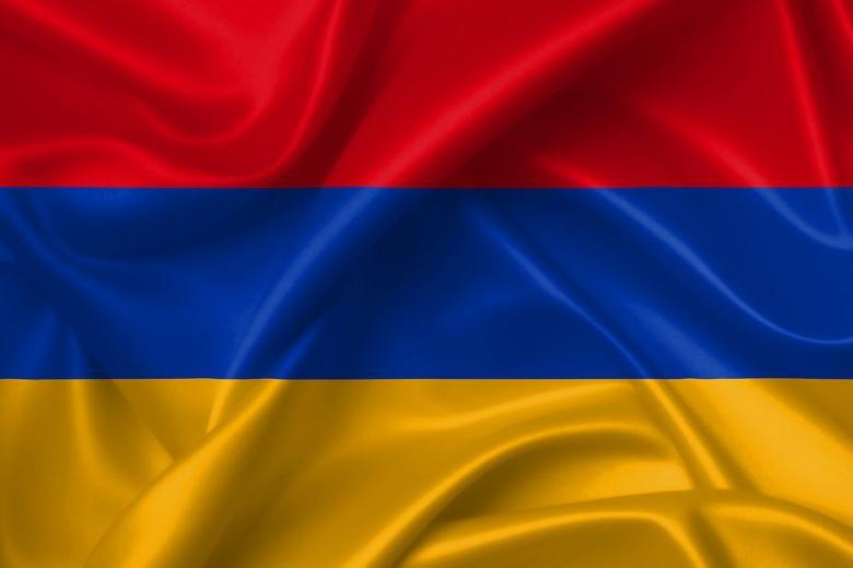Представительства Республики Армения в Германии фото 1