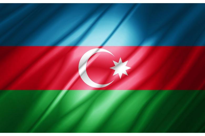 Представительства Азербайджанской Республики в Германии