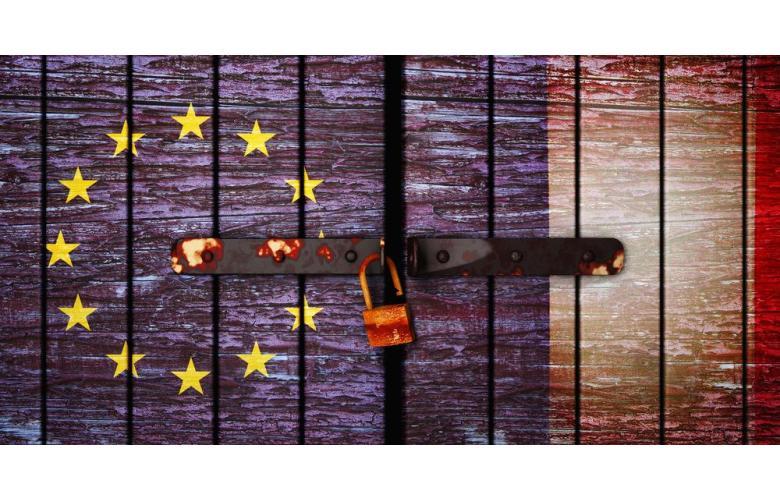 Франция откажется от евро фото 1