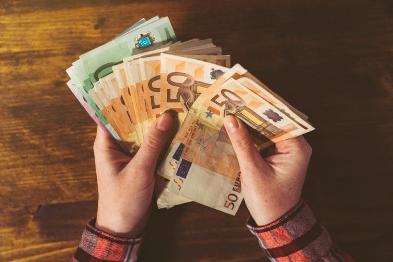 Немецкие страховые кассы увеличили суммы взносов фото 1