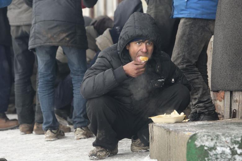 Немецкие политики предупреждают о двуличности беженцев фото 1