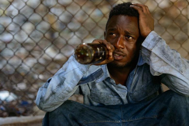 Плачьте, фанаты пива: Октоберфест станет ещё дороже фото 1