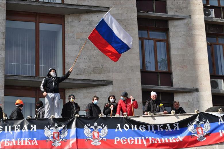 Заявление немецкого посла в Украине вызвало дипломатический скандал фото 1