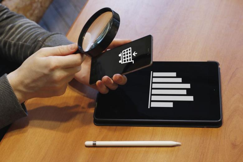 Онлайн-покупки у немецких компаний станут дешевле фото 1