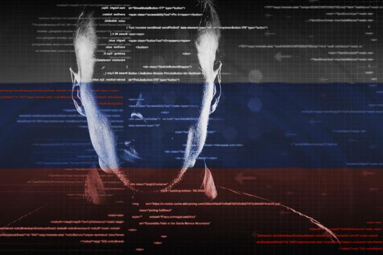 Немецкое правительство ответит на информационную войну Кремля фото 1