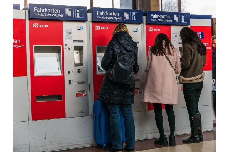 7 способов сэкономить при покупке железнодорожных билетов фото 1