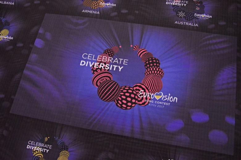 Немецкая участница «Евровидения-2017» покажет «Идеальную жизнь» (Видео) фото 1