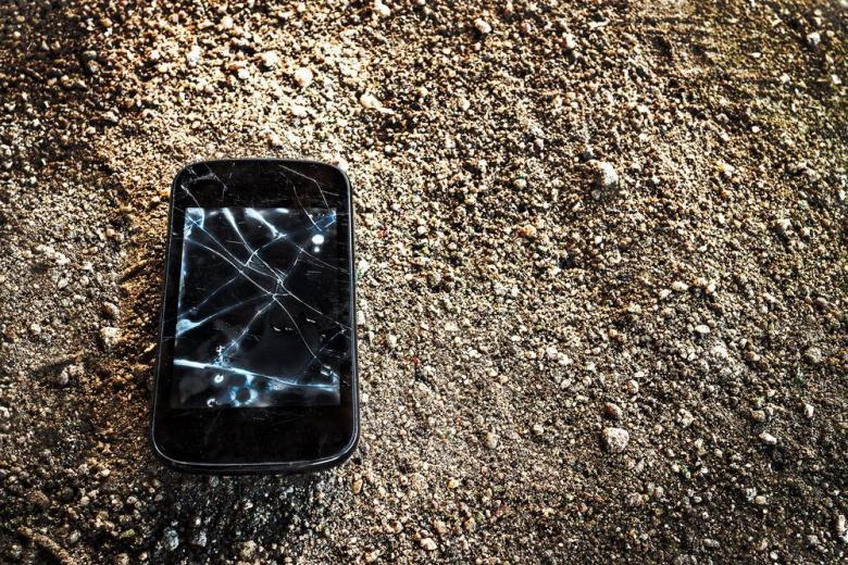 Немец придумал, как сделать смартфоны и ноутбуки неуязвимыми фото 1