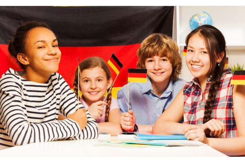 В немецких школах хотят отменить оценки фото 1