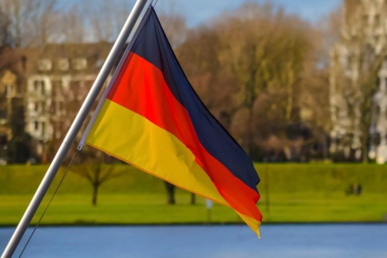 Почему Германия больше не лучшая страна мира, – исследование фото 1