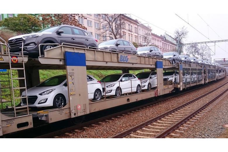 В Германии могут запретить дизельные авто фото 1