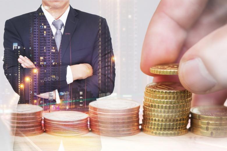 Проверяйте кошелёк: какие железные евро можно продать за тысячи фото 1