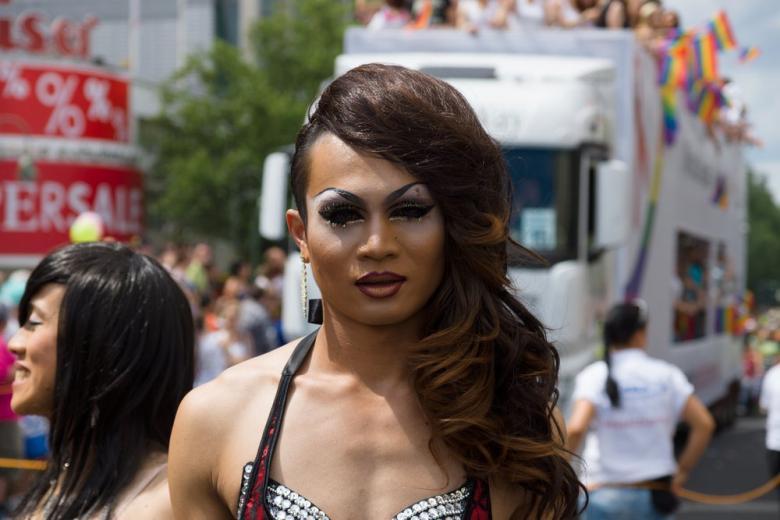 Сеть отелей обвинила Бундесвер в гомофобии фото 1