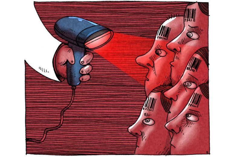 Евросоюз обвинил соцсети в нарушении прав потребителей фото 1