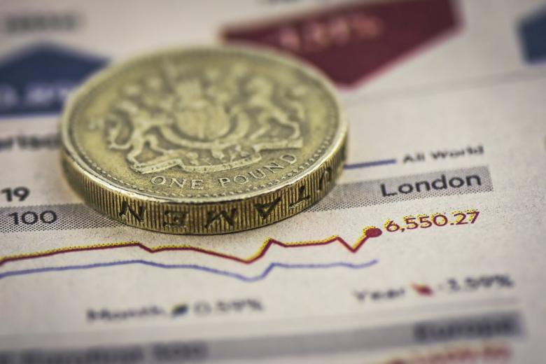 Еврокомиссия: слияния Немецкой и Лондонской биржи не будет фото 1