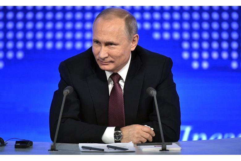 Немецкие политики накажут Путина за массовые аресты в Москве фото 1