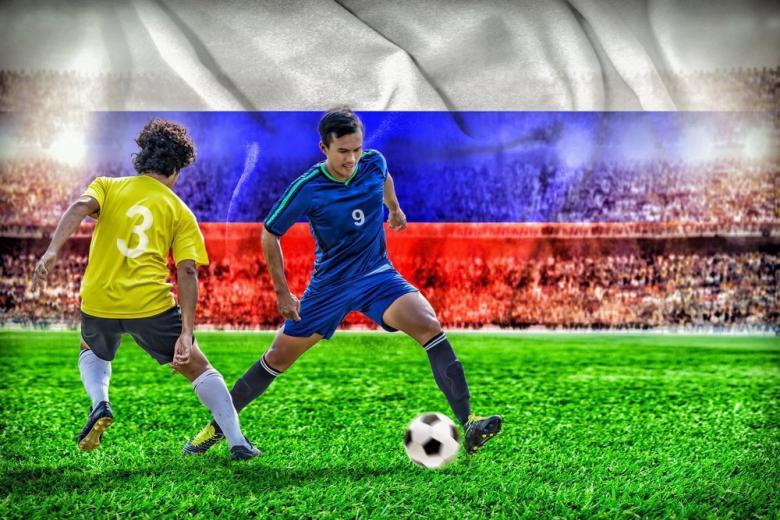 Бойкотирует ли Германия ЧМ по футболу в России? фото 1