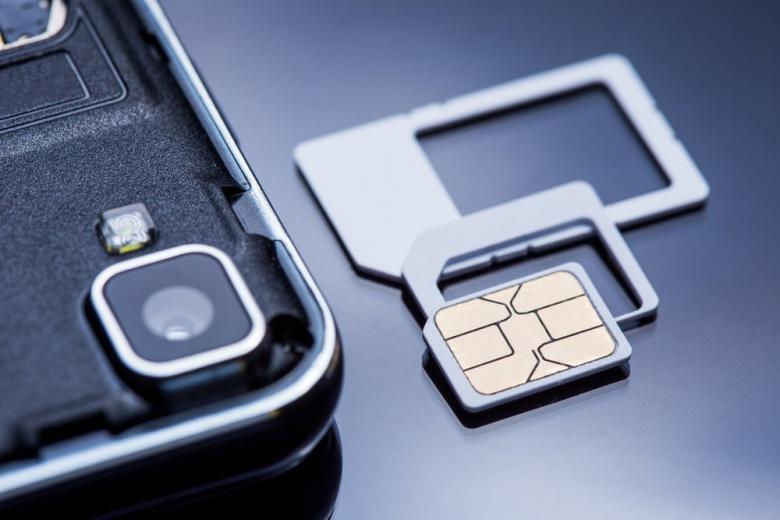 В Германии будут продавать SIM-карты по паспортам фото 1