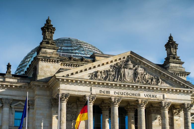 Встречи и политические дискуссии: русские немцы готовятся к выборам в Бундестаг фото 1