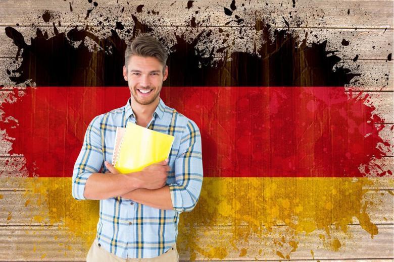 Почему Германия считается одной из самых перспективных стран в сфере высшего образования? фото 1