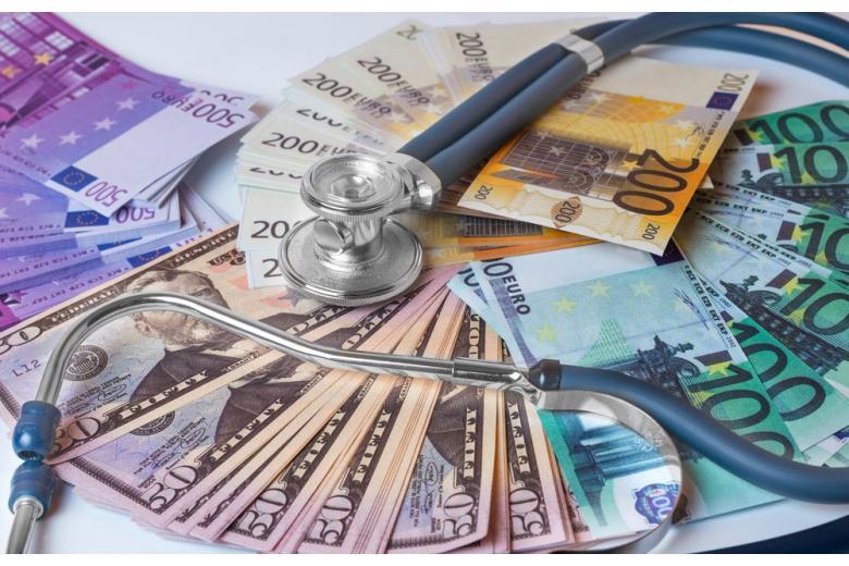 Медстрахование в Германии – всё, что вам нужно знать фото 1