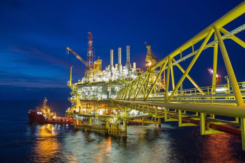 Решение о строительстве нового газопровода примут на общественном консорциуме уже в мае фото 1