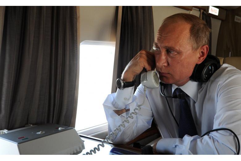 Санкции против России станут ещё жёстче фото 1