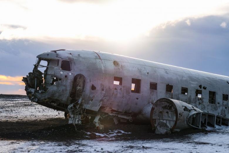 Конфликт Минобороны ФРГ и Airbus обернётся крахом для Люфтваффе фото 1