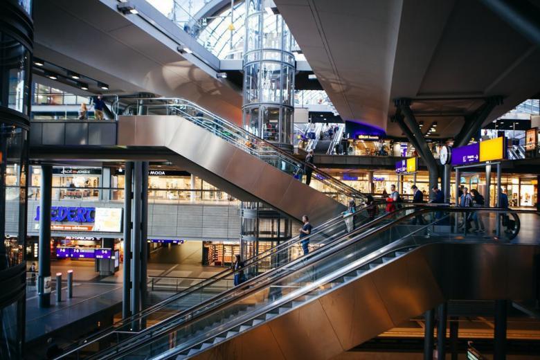 Deutsche Bahn – ещё одна жертва хакеров фото 1